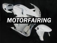 fairing cbr600 05 06 Unpaint cbr600rr 2005 2006 without paint no color fairings