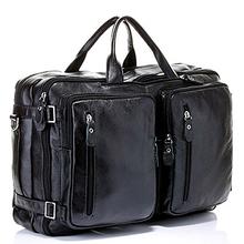 handbags fashion wholesale bags handbag leather cool fashion tote leather men bag M3014