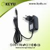 5v 12v 24v 12W 10W variable dc power supply