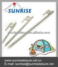 56876# Hot selling stainless steel pinger peg