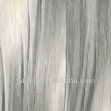 3D inject marble tiles prices in pakistan KT-QP66069H
