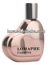 High Quality 10ml 30ml 50ml 100ml Perfume for Women