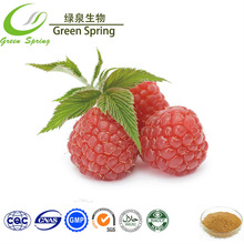 Pure Raspberry Ketone Slimming Product plant extract