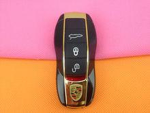 Cheap price mini mobile phone car key car key mobile phone H02