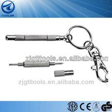 Eyeglass Repair Tools 3 In 1 Eyeglass Screwdriver