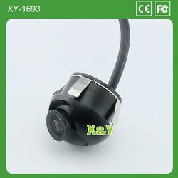 2014 New mini 360 degree car camera (XY-1692)