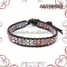 fashion bracelet bangle one+direction made in China wholesale