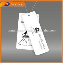 Clothing Plastic Seal Tags,Custom Garments Plastic Seal Tags