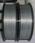 Pure 0.05 micron tungsten wire