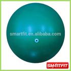 thick PVC exercise ball anti-burst gym ball inflatable fitness yoga ball free of 6P