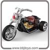 kid electrical motorcycle toy car,kids ride on motorbike,kid toy motorcycle