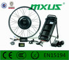Hot sale hub motor 48v 500w,electric motors for bike