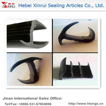China OEM self-adhesive sealing strip for windows and doors