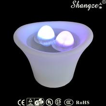SZ-LI117-A7792 LED spot light garden