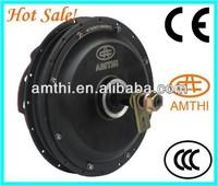 Electric hub motors 1500w to 8000w