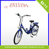 mini electric pocket bike kit 350w A3