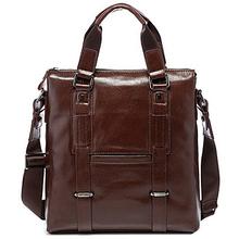 fashion handbag 2015 leather designer handbag mans bags wholesale handbag china M3020