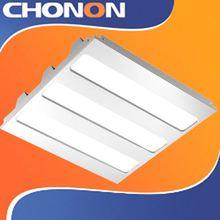 Meilleur vente Special diffuseur en PMMA plafond panneau lumineux couvercle