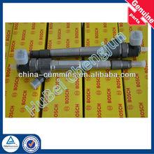 0445110376 bosch common rail injector repair kits