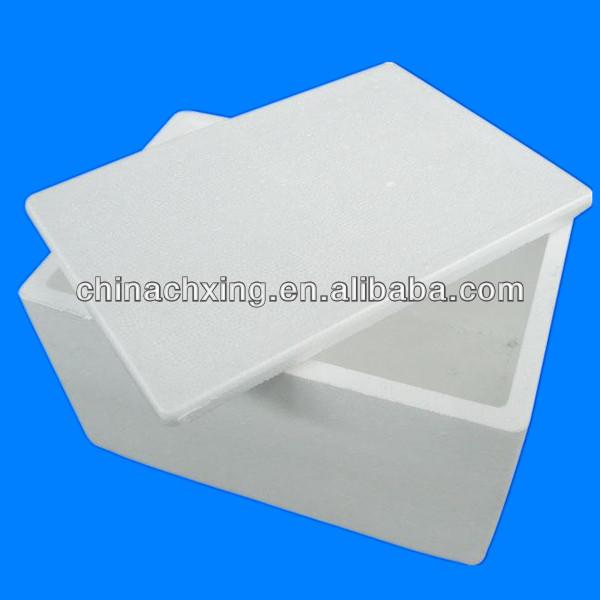 High Density Polystyrene Foam Polystyrene High Density