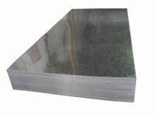2012 new building construction materials