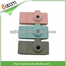 FUUVI PICK toy digital camera,Japan USB toy camera OEM factory/CE/RoHS,portable dvr