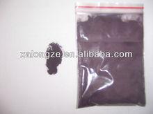 brazilian acai berry powder extract plant extract