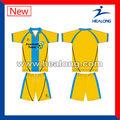La costumbre baratos uniformes de fútbol americano, uniformes del fútbol europeo