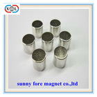strong rare earth neodymium magnets for purses