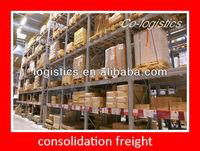 national express logistics and transportation logistics from China