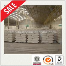 2014 hot sale Titanium dioxide TiO2 titanium dioxide anatase food grade