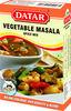 Datar Vegetable Masala