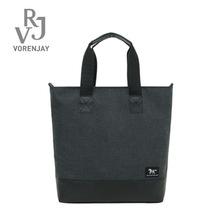 2015 latest Korean designer style bag VORENJAY women handbag for ladies MONO shoulder & menssenger