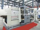 CNC pipe threading lathe machine QK1327A3SF