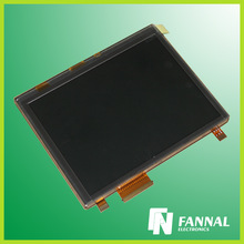 5.7'' industry capacitive touch 640*480 tft lcd display