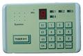 teléfono de la alarma marcador automático