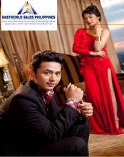 Hotel , Spa, Resort, Hospitality & Restaurant Amenity Supplier - Manila & Cebu