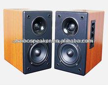 woofer speaker price,2.0 multimedia speaker system,2.0 usb speaker