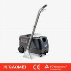 GMC-2 Carpet Dry Cleaning Machine