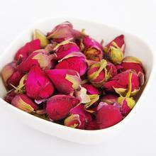 Yue ji hua dry Chinese rose flower medicinal plants information