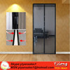 high quality with resonable price fly screen door