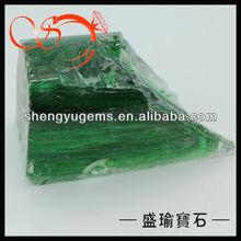 glass raw materials stone precious stones for sale GLNF-02