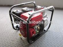 Gasoline Power Water Pump,centrifugal water pumps, agricultural irrigation water pump