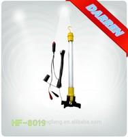 DC12 volt Black Light Fluorescent Lamp Hanging Fluorescent Tube