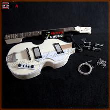 Best Quality Fashion Kit Guitar Bass