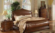 antique american furniture beds