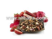 Gulbahar _ Flavored Tea