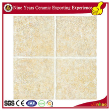 Interlock for parking, rustic tile 300x300mm