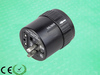 2014 new product usb travel adapter,universal travel adapter,international travel adapter supplier