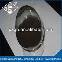 Drilling Additives bitumen saudi arabia